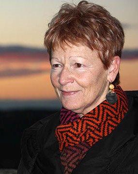 Annette-Bauer